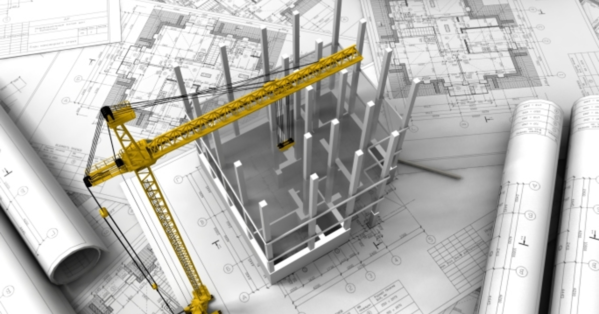 plan building or construction work Permits commercial permits commercial new construction and with the state of oregon and carry seismic strengthening when the work involves an existing building.